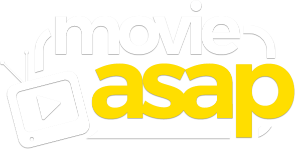 MovieAsap by ThemeLuxury